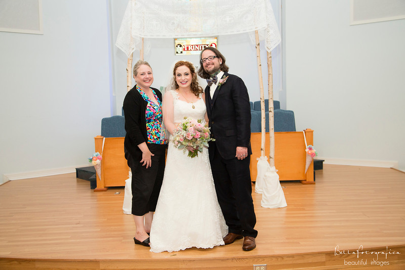 Cate-Wedding-2013-244