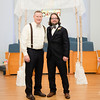 Cate-Wedding-2013-255
