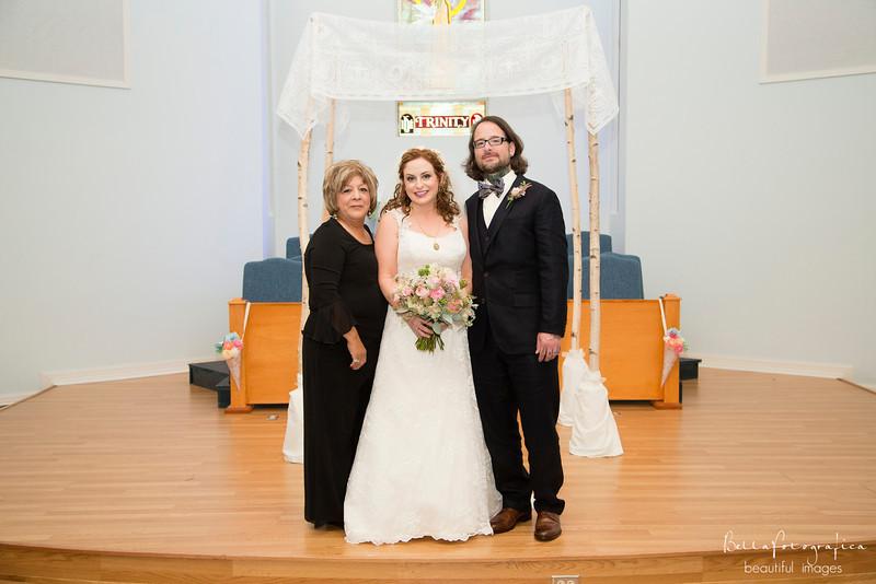 Cate-Wedding-2013-242