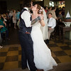 Cate-Wedding-2013-341