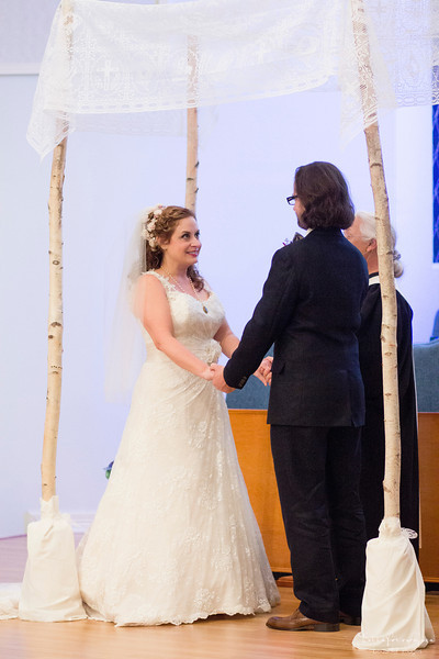 Cate-Wedding-2013-199