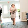 Cate-Wedding-2013-138