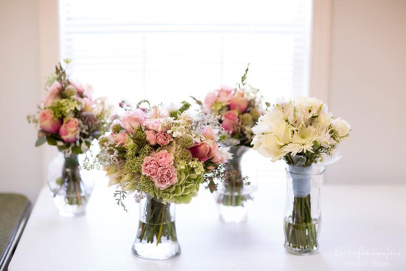 Cate-Wedding-2013-017