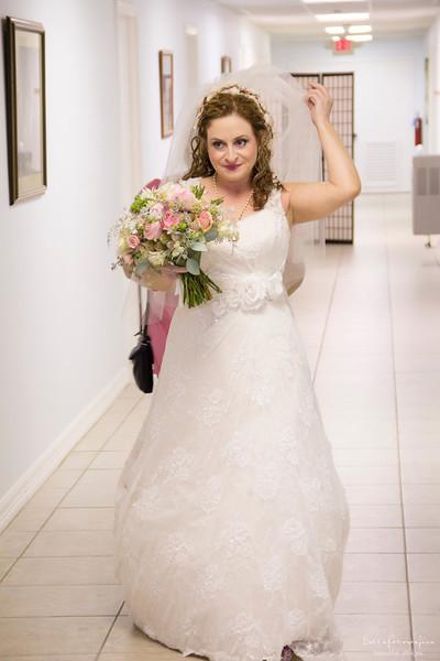 Cate-Wedding-2013-132