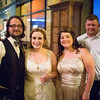 Cate-Wedding-2013-470