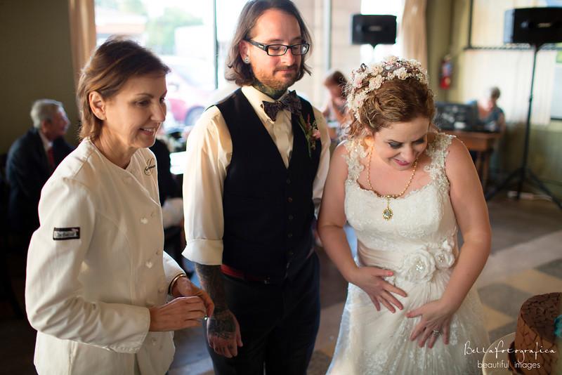 Cate-Wedding-2013-416