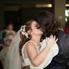 Cate-Wedding-2013-332