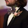 Cate-Wedding-2013-257