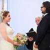 Cate-Wedding-2013-166