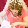 Cate-Wedding-2013-048