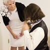 Cate-Wedding-2013-057