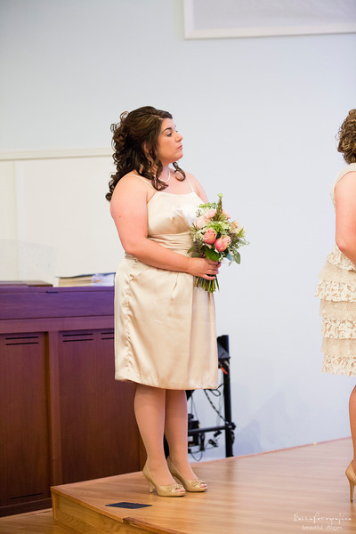 Cate-Wedding-2013-163