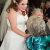 Cate-Wedding-2013-352