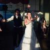 Cate-Wedding-2013-404