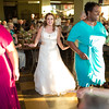 Cate-Wedding-2013-389