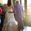 Cate-Wedding-2013-385