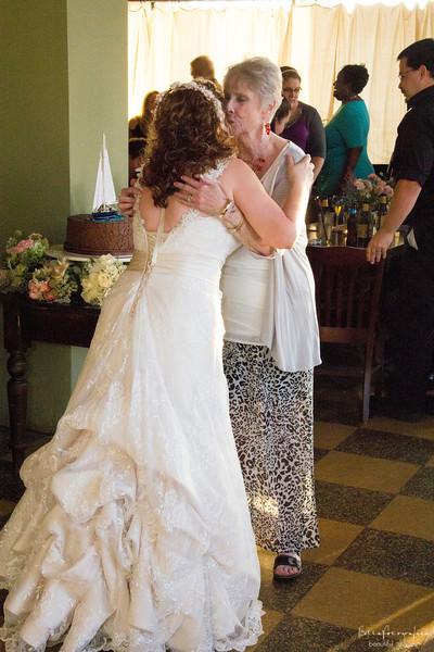 Cate-Wedding-2013-392