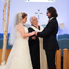 Cate-Wedding-2013-206