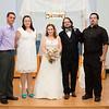 Cate-Wedding-2013-259