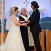 Cate-Wedding-2013-204