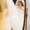 Cate-Wedding-2013-110