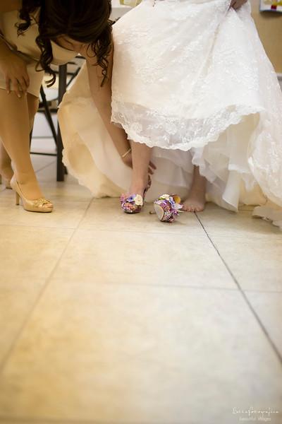 Cate-Wedding-2013-118