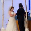 Cate-Wedding-2013-205