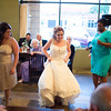 Cate-Wedding-2013-439
