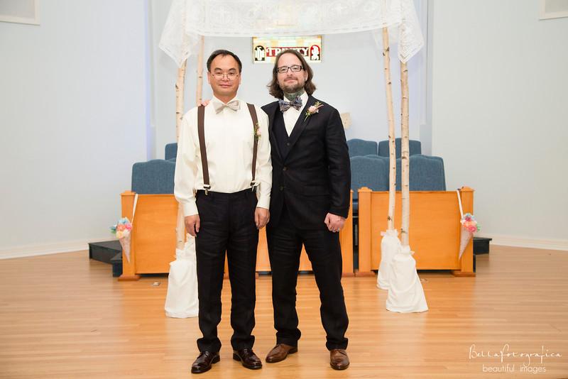 Cate-Wedding-2013-254