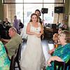 Cate-Wedding-2013-348