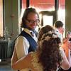 Cate-Wedding-2013-397