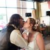 Cate-Wedding-2013-418