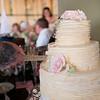 Cate-Wedding-2013-423