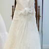 Cate-Wedding-2013-039