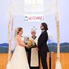 Cate-Wedding-2013-190