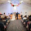 Cate-Wedding-2013-155