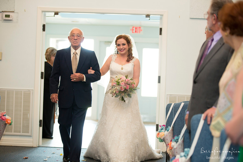 Cate-Wedding-2013-142