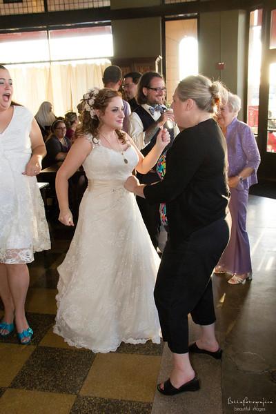 Cate-Wedding-2013-379