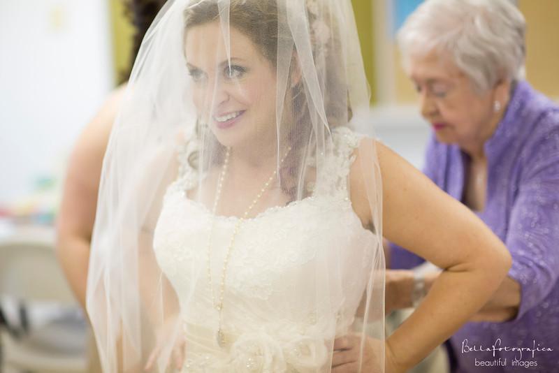 Cate-Wedding-2013-093