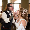 Cate-Wedding-2013-425