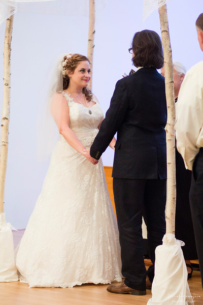 Cate-Wedding-2013-209