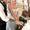 Cate-Wedding-2013-421