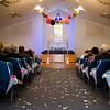 Cate-Wedding-2013-128