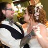 Cate-Wedding-2013-395