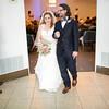 Cate-Wedding-2013-225