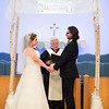 Cate-Wedding-2013-215