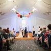 Cate-Wedding-2013-172