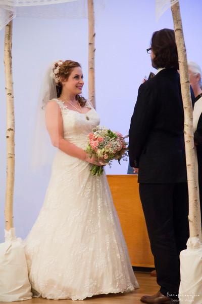 Cate-Wedding-2013-168