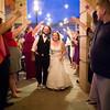 Cate-Wedding-2013-459