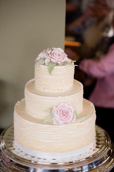 Cate-Wedding-2013-302